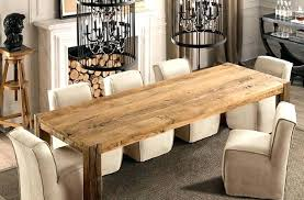 narrow kitchen tables for sale remarkable narrow rectangular dining table dining room home