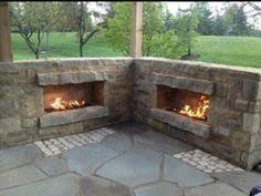 Best Type Of Chiminea Outdoor Fireplace Kit Houtdek Pinterest Fireplace Kits
