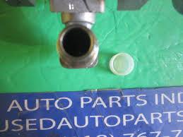 lexus es330 power steering pump mercedes benz power steering pump 0024669701 used auto parts