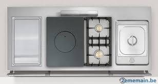 piano de cuisine lacanche cuisinière gazinière piano de cuisson haut de gamme lacanche a