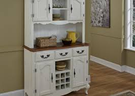 kitchen corner cabinet hardware prodigious illustration of cabinet refacing costco contemporary