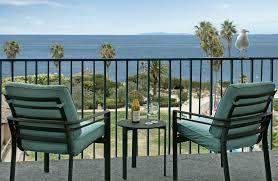 la jolla beach hotels la jolla cove hotel u0026 suites la jolla hotel