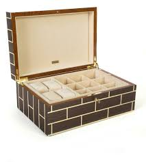 boxes trays u0026 boxes home decor atkinsons of vancouver