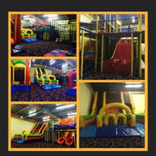 ultimate kids zone closed 26 photos u0026 42 reviews kids