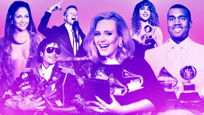 Grammys 2017 5 Biggest Controversies Of All Time Music - the 60 greatest grammy moments of the last 60 years billboard