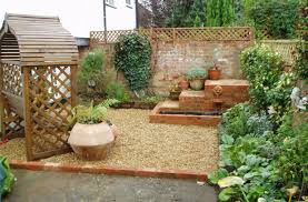Ideas For Backyard Landscaping On A Budget Backyard Large Size Garden Ideas Cheap Backyard Landscaping