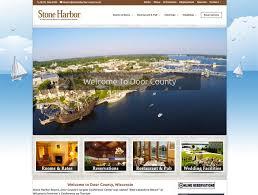 Home Design Center Bay Area Fox Valley Web Design Llc U2022 American Website Designers U2022 Wisconsin