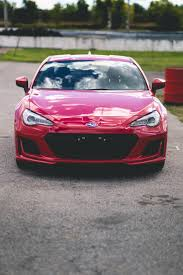 subaru supercar 2017 subaru brz the genuine driving experience lives on