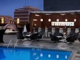 Denihan Hospitality Group Jobs Best Price On Liaison Capitol Hill Dc A Joie De Vivre Hotel In