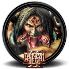 similar to dungeon siege dungeon siege 2 2 icon mega pack 31 iconset exhumed