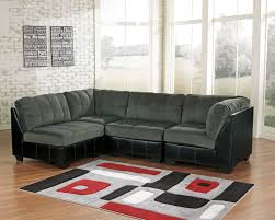 cheap living room furniture glendale ca a star furniture two tone sectionals