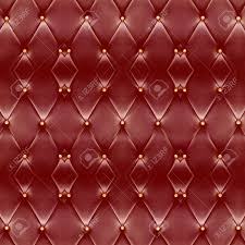 leather sofa with buttons texture of beautiful deep red leather sofa with golden buttons