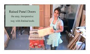 easy diy cabinet doors ana white raised panel cabinet doors diy projects