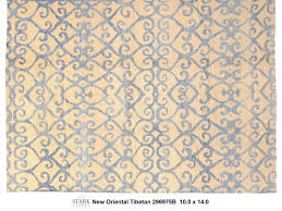 123 best tibetan rugs the nairamat collection images on pinterest