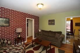 1 bedroom apartments in baltimore patapsco landing apartments rentals baltimore md apartments com