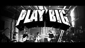 play big imbecile youtube