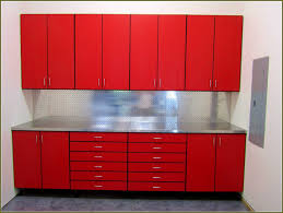 sears metal storage cabinets accessories excellent metal garage storage cabinets home design