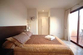 in suite hotel ensuite ounce meaning marathi en google translate