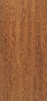 engineered hardwood flooring hardwood flooring stores rite rug