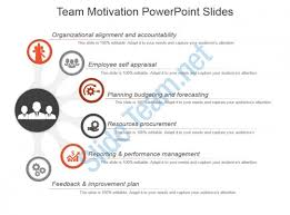 sales review powerpoint templates ppt sales pipeline review ppt