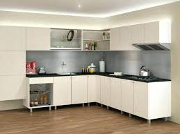 Deals On Kitchen Cabinets Great Kitchen Cabinet Cheap Price Aluminium Cabinets 08 27928