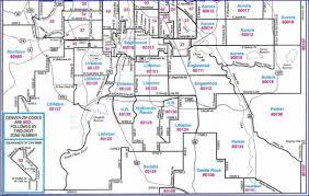 rock zip code map denver zip codes map search denver by zip code