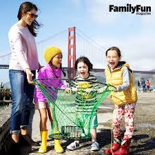 142 best familyfun s favorite family vacation destinations images on