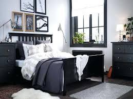 High Gloss Bedroom Furniture White High Gloss Bedroom Furniture Ikea Bedroom White Bedroom