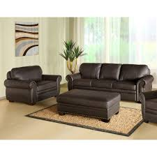 149 best sofa set images on pinterest canapes couches and loveseats