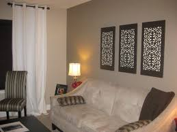 home interior design wall colors bedroom room colour design house paint colors house paint design