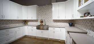Kitchen Cabinets Culver City by Cabinet City Nrtradiant Com