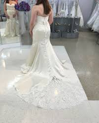 wedding dress stores near me enzoani istanbul dress or similar weddingbee