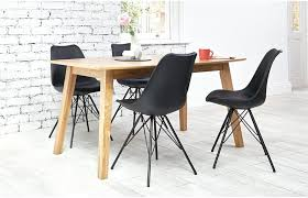 Cheap Dining Tables And Chairs Uk Industrial Look Dining Set Apoemforeveryday