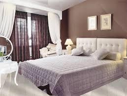 Bedroom Color Combination Gallery Home Decorating Interior - Color combinations bedroom
