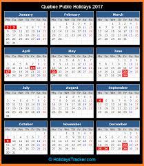 calendar sonomamissionapartments co