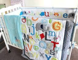 Crib Bedding Sets Boy Boy Nursery Bedding Sets Boy Crib Bedding Sets Etsy U2013 Tamaractimes