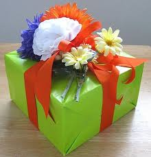 Ideas To Wrap A Gift - 100 best gift giving images on pinterest gifts cards and