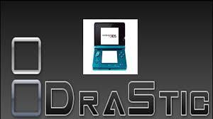 drastic emulator apk full version free download drastic ds emulator apk free download latest version 2017 gaming