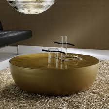 gino carollo planet gold table k30 jpg