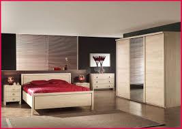 conforama chambre adulte armoire chambre adulte 264030 mobilier chambre adulte armoire