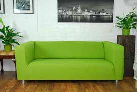 ikea klippan sofa klippan covers hipica interiors