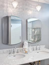 bathrooms design small chandeliers for bathroom interior