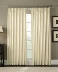 long living room curtains long living room curtains 943