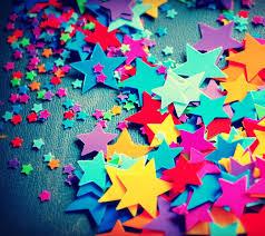 colorful wallpaper qygjxz