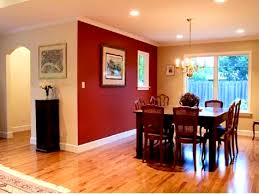 dark red accent wall living room centerfieldbar com bathroom marvelous dining room ideas for walls red accent wall