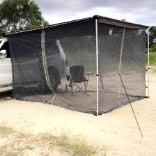 4x4 Awning Beyond 4x4 Camping U0026 Leisure Drivetech 4x4 Awning Mesh Kits