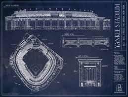 ballpark blueprints ballparkart twitter