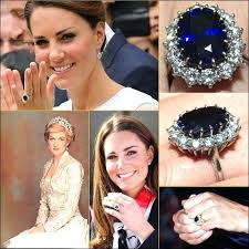 kate s wedding ring princess kate engagement ring dynamicpeople club