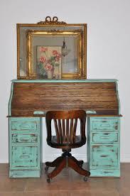 vintage roll top desk value 105 best roll top desk plans images on pinterest painted furniture