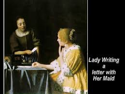 jan vermeer painter pps